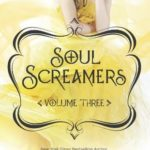 [PDF] [EPUB] Soul Screamers Volume Three: If I Die\Never to Sleep\Before I Wake: 3 Download