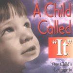 [PDF] [EPUB] A Child Called It (Dave Pelzer, #1) Download