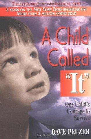 [PDF] [EPUB] A Child Called