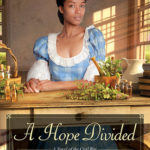 [PDF] [EPUB] A Hope Divided (The Loyal League, #2) Download