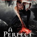 [PDF] [EPUB] A Perfect Blood (The Hollows, #10) Download