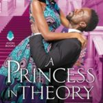 [PDF] [EPUB] A Princess in Theory (Reluctant Royals #1) Download