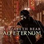 [PDF] [EPUB] Ad Eternum (New Amsterdam, #4) Download