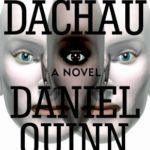 [PDF] [EPUB] After Dachau Download