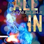 [PDF] [EPUB] All In (Full Tilt, #2) Download