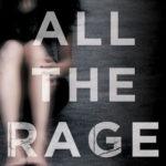 [PDF] [EPUB] All the Rage Download