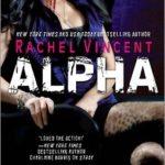 [PDF] [EPUB] Alpha (Shifters, #6) Download
