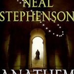 [PDF] [EPUB] Anathem Download