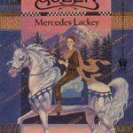 [PDF] [EPUB] Arrows of the Queen (Heralds of Valdemar, #1) Download