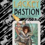 [PDF] [EPUB] Bastion (Valdemar: Collegium Chronicles, #5) Download