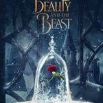 [PDF] [EPUB] Beauty and the Beast Novelization Download