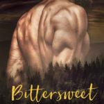 [PDF] [EPUB] Bittersweet (True North, #1) Download
