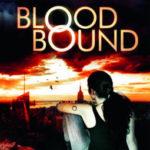 [PDF] [EPUB] Blood Bound (Unbound, #1) Download