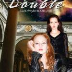 [PDF] [EPUB] Blood Double (God Wars, #1) Download