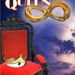 [PDF] [EPUB] Blood Queen (Blood Destiny, #6) Download