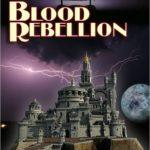 [PDF] [EPUB] Blood Rebellion (Blood Destiny, #7) Download