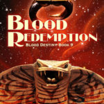 [PDF] [EPUB] Blood Redemption (Blood Destiny, #9) Download