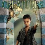 [PDF] [EPUB] Bone and Jewel Creatures Download