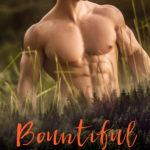 [PDF] [EPUB] Bountiful (True North, #4; Brooklyn Bruisers, #4.5) Download