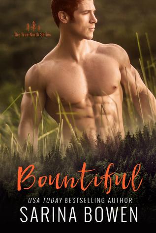 [PDF] [EPUB] Bountiful (True North, #4; Brooklyn Bruisers, #4.5) Download by Sarina Bowen