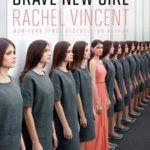 [PDF] [EPUB] Brave New Girl (Brave New Girl, #1) Download
