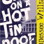 [PDF] [EPUB] Cat on a Hot Tin Roof Download