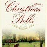 [PDF] [EPUB] Christmas Bells Download