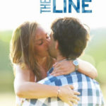 [PDF] [EPUB] Crossing the Line (Pushing the Limits, #1.1) Download