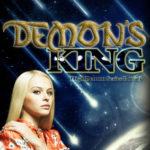 [PDF] [EPUB] Demon's King (High Demon #3) Download