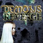 [PDF] [EPUB] Demon's Revenge (High Demon #5) Download