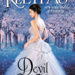 [PDF] [EPUB] Devil in Spring (The Ravenels, #3) Download
