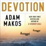 [PDF] [EPUB] Devotion: An Epic Story of Heroism, Friendship, and Sacrifice Download