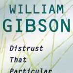 [PDF] [EPUB] Distrust That Particular Flavor Download