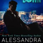 [PDF] [EPUB] Double Down (All In Duet, #2) Download