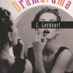 [PDF] [EPUB] Dramarama Download