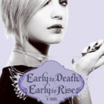 [PDF] [EPUB] Early to Death, Early to Rise (Madison Avery, #2) Download