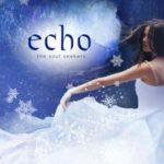 [PDF] [EPUB] Echo (Soul Seekers, #2) Download