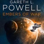 [PDF] [EPUB] Embers of War (Embers of War, #1) Download