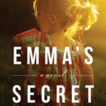 [PDF] [EPUB] Emma's Secret (Finding Emma, #2) Download