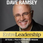 [PDF] [EPUB] EntreLeadership: 20 Years of Practical Business Wisdom from the Trenches Download