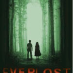 [PDF] [EPUB] Everlost (Skinjacker, #1) Download