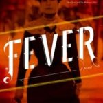 [PDF] [EPUB] Fever Download