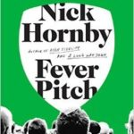 [PDF] [EPUB] Fever Pitch Download