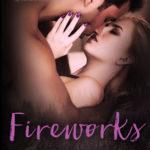 [PDF] [EPUB] Fireworks (True North, #6) Download