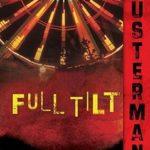 [PDF] [EPUB] Full Tilt Download