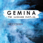 [PDF] [EPUB] Gemina (The Illuminae Files, #2) Download