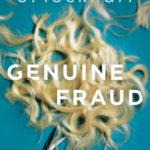 [PDF] [EPUB] Genuine Fraud Download