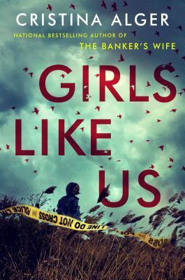 [PDF] [EPUB] Girls Like Us Download by Cristina Alger