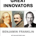 [PDF] [EPUB] Great Innovators: Steve Jobs, Benjamin Franklin, Einstein Download
