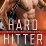 [PDF] [EPUB] Hard Hitter (Brooklyn Bruisers, #2) Download